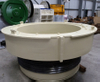 Bowl ASSY Suit metso nordberg hp4 Cone Crusher Spare Parts Supplier