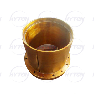 Spider Bushing Suit Metso 42-65 50-65 54-75 62-75 60-89 60-110 Gyratory Crusher Spare Parts