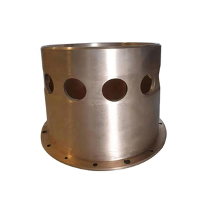 Head Bushing suit Metso Nordberg HP4 Cone Crusher Spare Parts